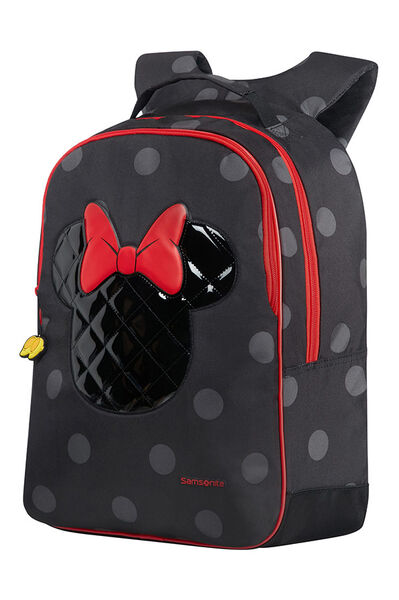 Disney Ultimate Rucksack M Minnie Iconic