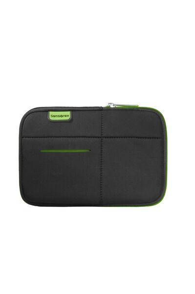 Airglow Sleeves Housse pour tablettes
