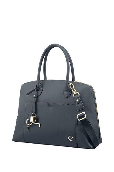 Miss Journey Boston bag