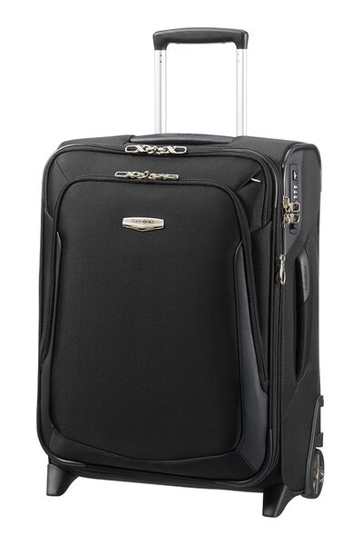 X'blade 3.0 Valise 2 roues Extensible 55cm
