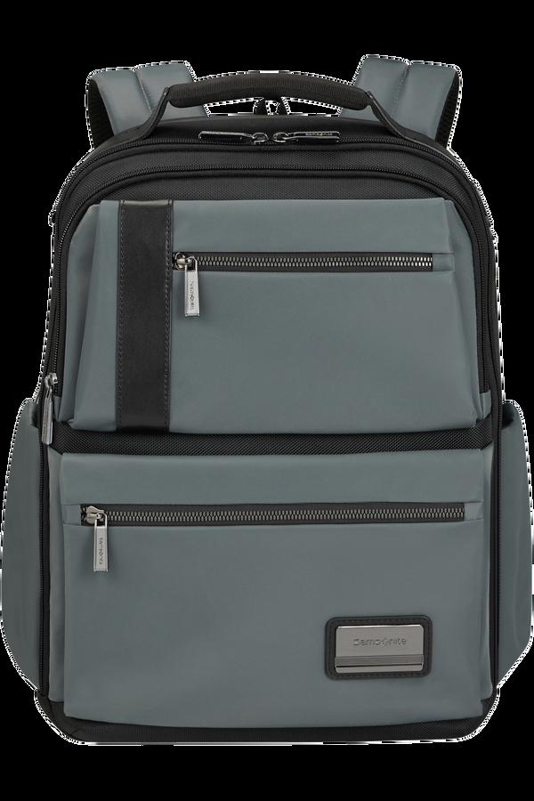 Samsonite Openroad 2.0 Laptop Backpack 14.1'  Gris cendre