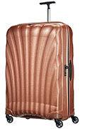 Cosmolite Spinner (4 roulettes) 86cm Copper Blush