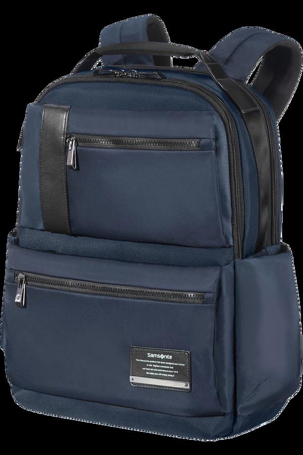 Samsonite Openroad Laptop Rucksack  39.6cm/15.6inch Space Blue