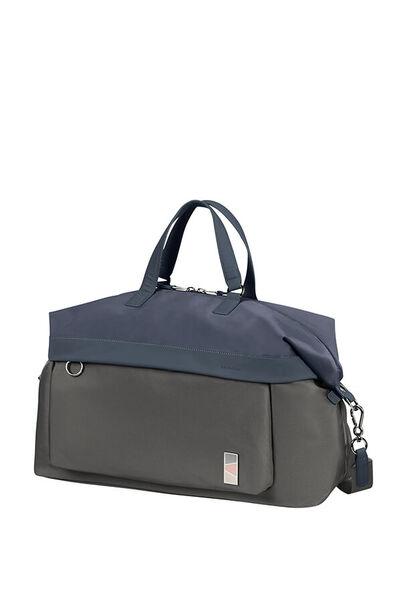 Pow-Her Reisetasche