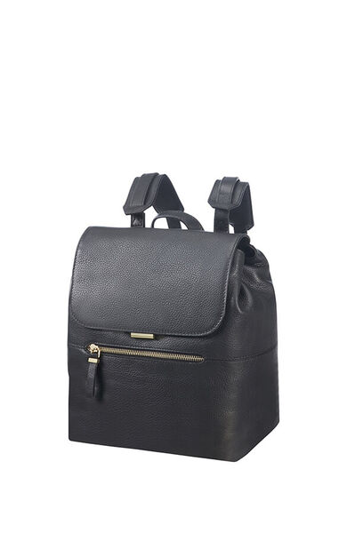Pearly Rucksack
