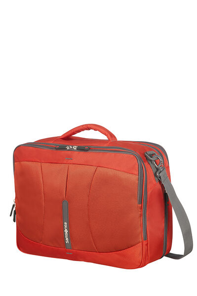 4Mation 3-Way Boardtasche
