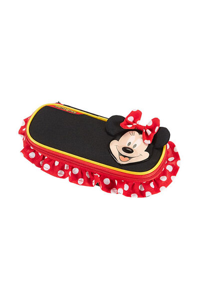 Disney Ultimate Stiftebox Minnie Classic