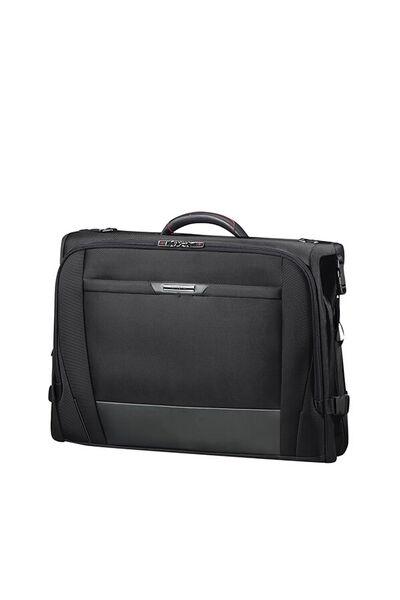 Pro-Dlx 5 Kleidersack M