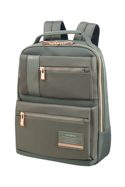 Openroad Lady Laptop Rucksack S