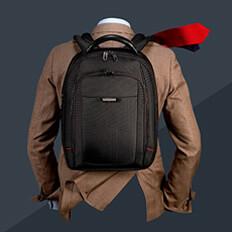 60afaaf545 Valises, bagages cabine, sacs de voyage, sacs à dos - Samsonite