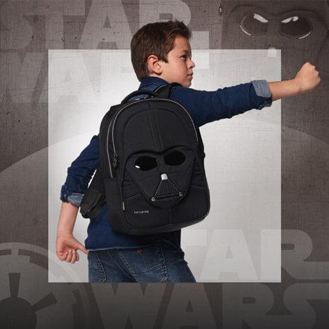 Geschenke für Star Wars Fans
