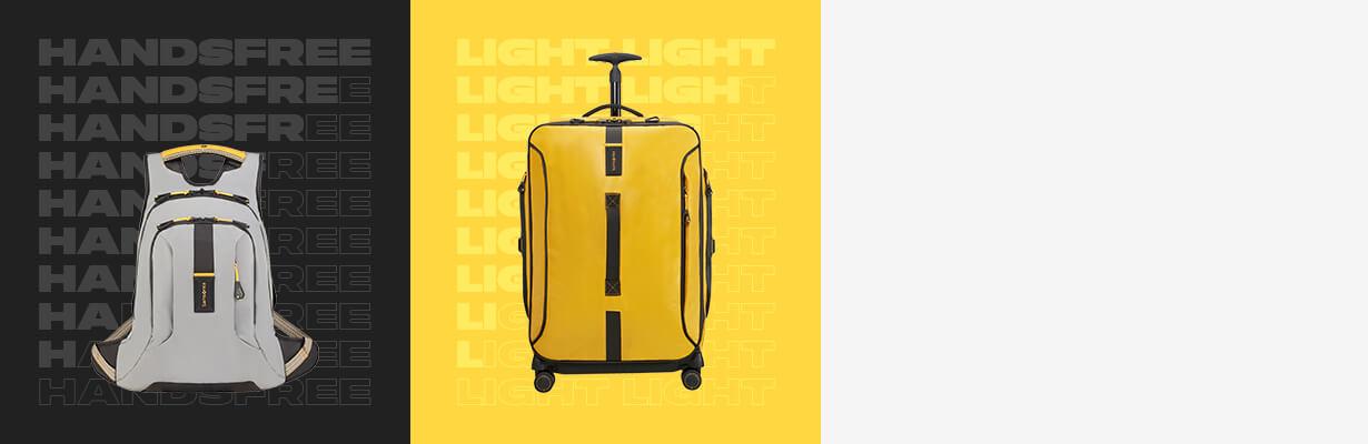 e1d50116715e2 Sporty Casual Light