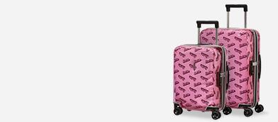 Entdecken Sie die passenden - Reisekoffer