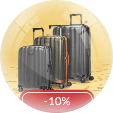 christmas-luggage-sets-2018