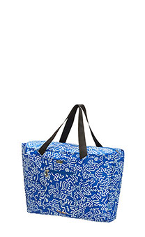 Travel Accessories Sac shopping 14 x 31.5 x 46.5 cm