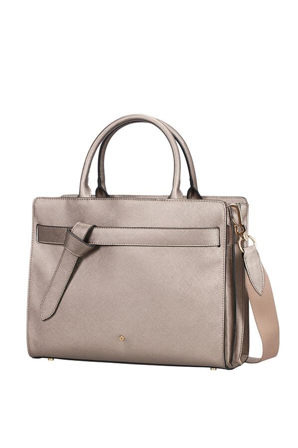 36ca0c0425cfd My Samsonite Handtasche M
