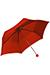 Rainflex Regenschirm Red/Dark Blue