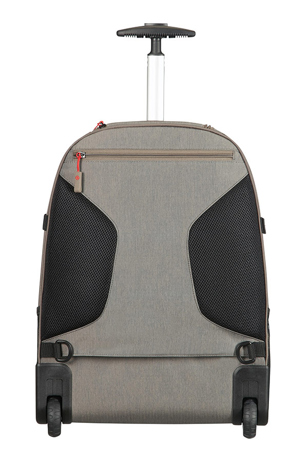 rewind laptop rucksack 16 samsonite. Black Bedroom Furniture Sets. Home Design Ideas