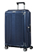 Lite-Box Valise 4 roues 69cm Bleu profond