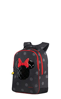 Disney Ultimate Rucksack M  | 20.0 L | 0.5 kg