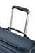 Spark SNG Trolley mit 2 Rollen Top pocket 55cm