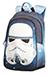 Star Wars Ultimate Rucksack S+ Stormtrooper Iconic